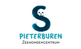 Zeehondencentrum Pieterburen