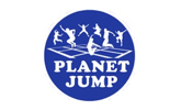 Planet Jump