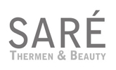 Saré Thermen & Beauty