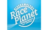 Race Planet Delft